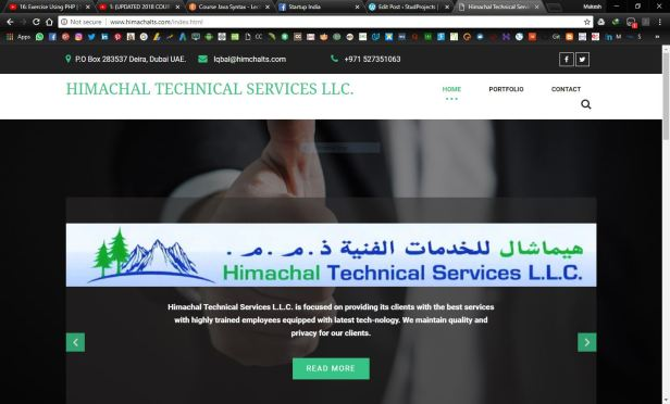 Himachal1